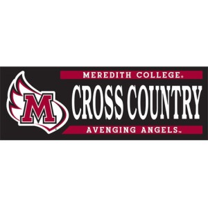 Cross-Country-Decal_large