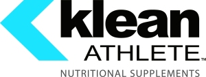 Klean Nutritional Supplements
